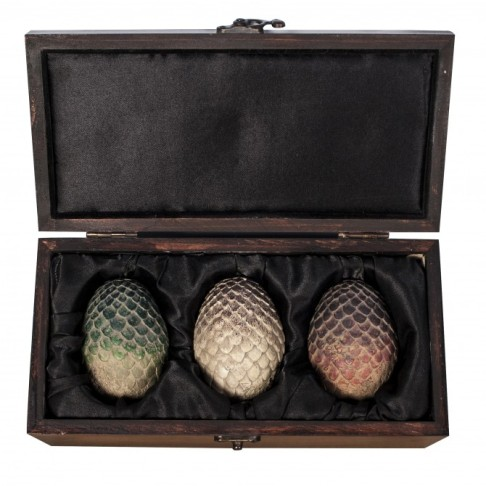 game-of-thrones-dragon-eggs-collectible-set-769_670